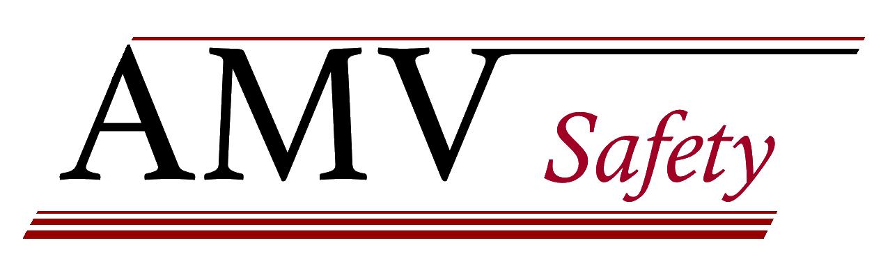 AMVSafety_Logo