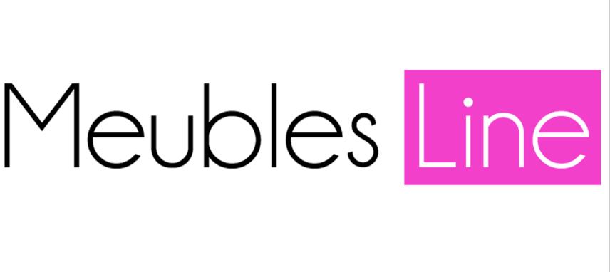 MeublesLine_Logo