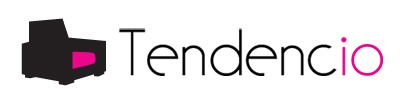 TENDENCIO